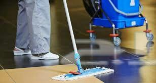 شركه تنظيف منازل بمكه 0566328037
