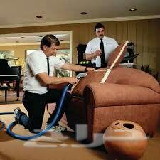 شركة تنظيف بالبخار بجدة  nشركة تنظيف خزانات بجدة 0543423615
