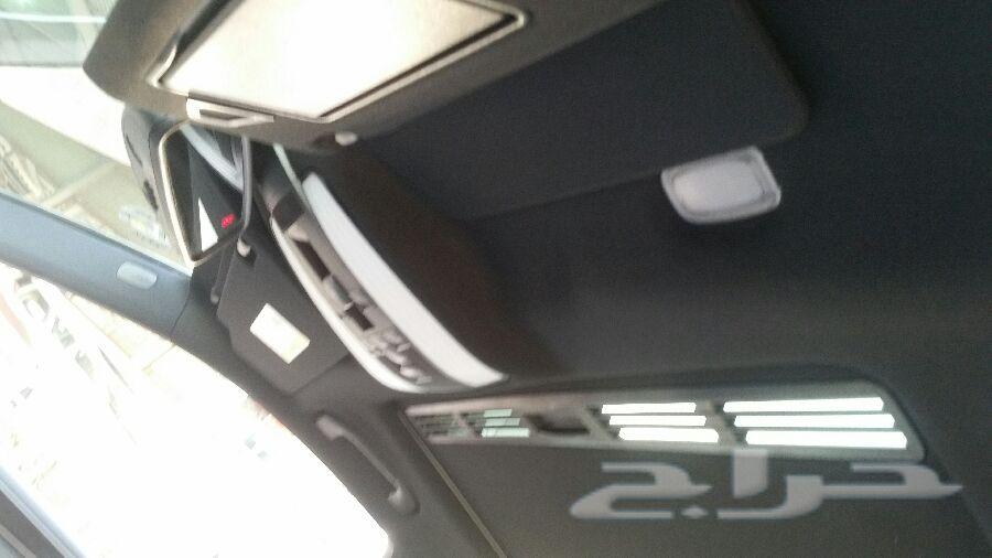 مرسيدس E350موديل 2011 بطاقة جمركية