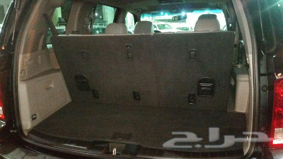 جيب هوندا بايلوت 2011 بطاقة جمركية وارد امريكا