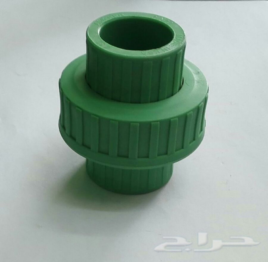 البدر جرين - ALBADER GREEN