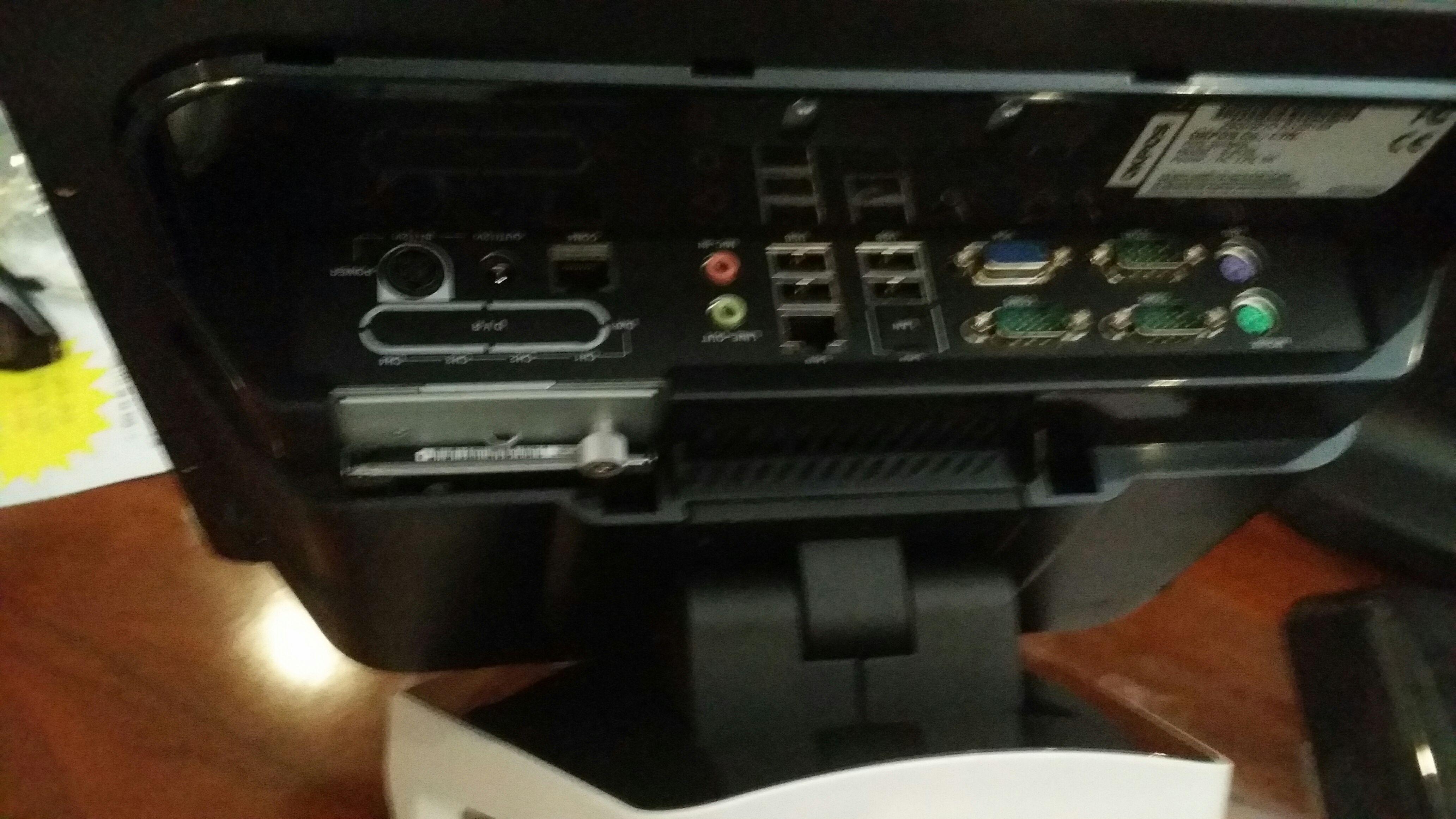 أجهزة كاشير برنامج اونلاين باركود