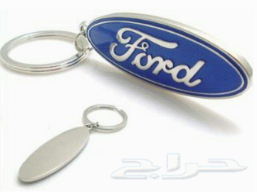 خاص لملاك سيارات فورد