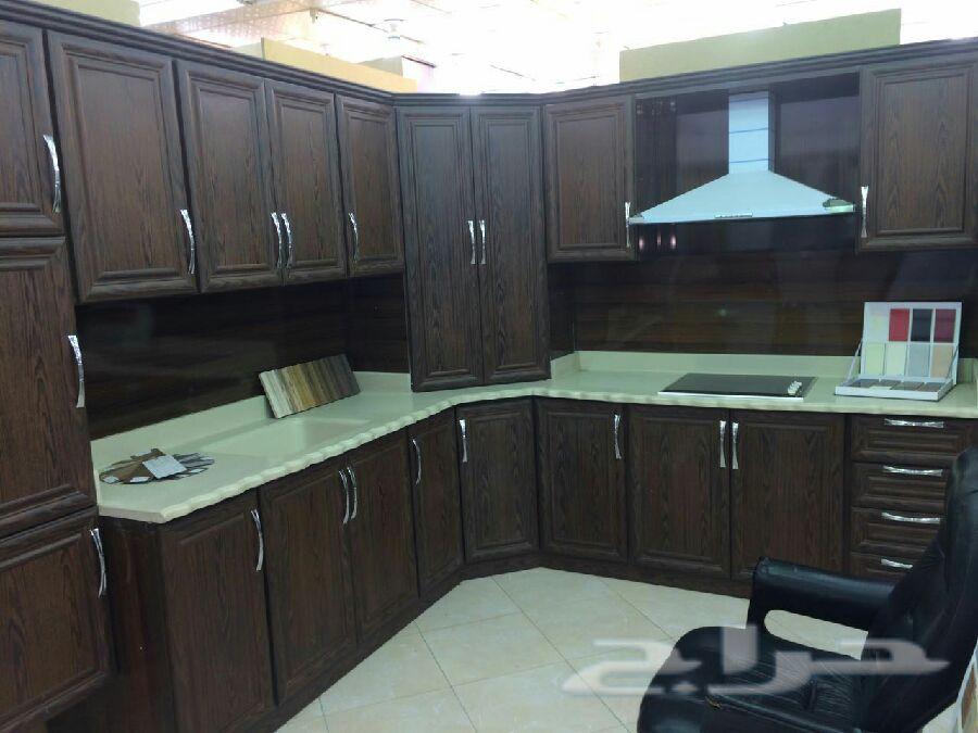 تفصيل مطابخ غرف نوم كنبات
