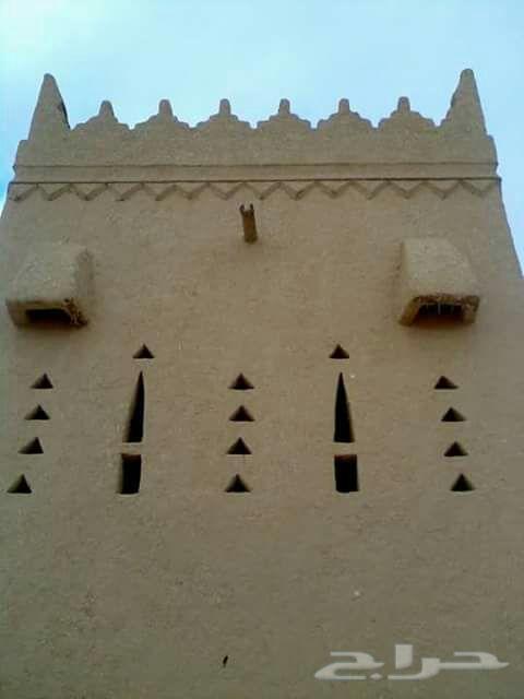 أبو حسان لجميع .اعمال التراث الشعبي