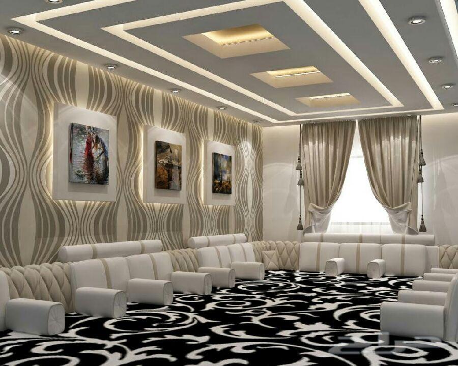 Bedroom Roof Wallpaper