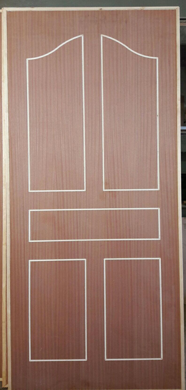 ابواب خشب كل المقاسات 0533530119