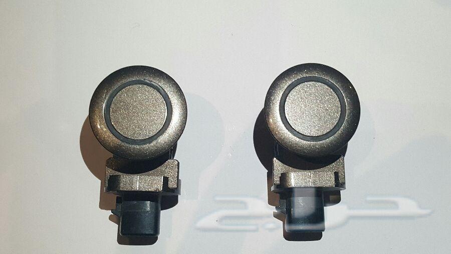 حساسات لكزس430 نظيفه للبيع