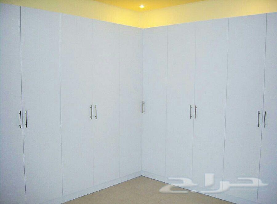 فك وتركيب وصيانة غرف نوم ومطابخ 0533530119
