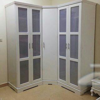 تفصيل غرف نوم حسب الطلب وجاهز nبأحلى الأسعار.