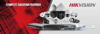 كاميرات مراقبة عرض خاص من مؤسسة الأنظمةالذكية