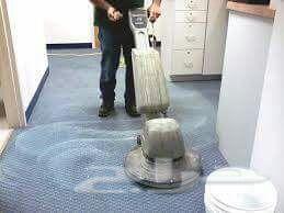 شركة تنظيف فلل-شركة غسيل كنب- نظافه خزانات