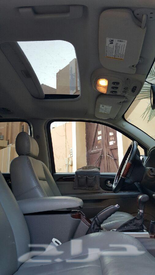 الرياض بجانب نادي النصر