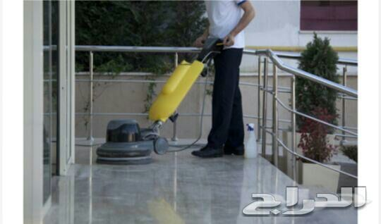 شركةتنظيف خزانات مكافحة حشرات شركة نظافه بجده