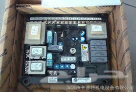 مولدات ايجار بيع صيانة كهرباءية وميكانيكية