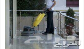 شركة تنظيف ومكافحة حشرات بمكه شركة نظافه بمكه