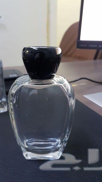 916148070 بيع جميع زجاج العطور الفارغه بالجملة