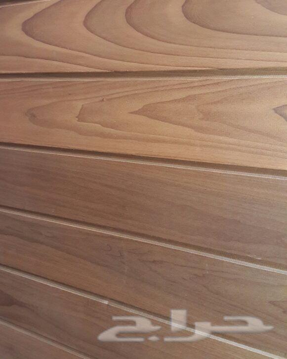 ديكورات خشبية ونجارة للمحلات والمنازل والفلل
